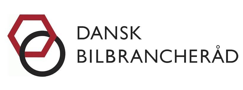 CarBuddii samarbejder med DBR - opnå en rabat som medlem